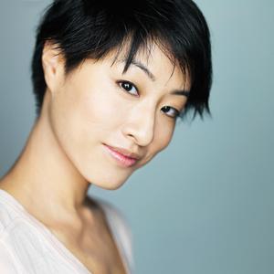 Melody Cheng - MC-C