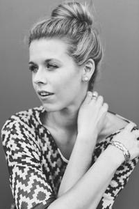 Heather Lundstedt - IMG_7785-2662592459-O