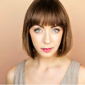 Emily Palmquist - Emily Palmquist