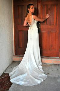 Melissa Wilson - 11-01-DSC_0094