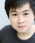 Chee Yang Ng - Ng_Cheeyang_SETC