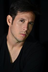 Mario Ceara - DSC_9658