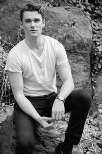 Blake Rice - Blake-Winston-Rice-By-Chris-Carroll-10999.jpg