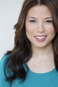 Janet Chu - IMG  143-2