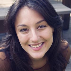 Sarah Villegas - Sarah56.jpg
