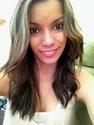 Karina Ramirez - IMG_0530
