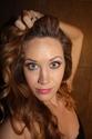 Sarah Kelley - IMG_3427