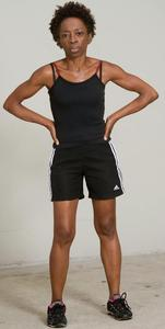 Georgina Elizabeth Okon - DSC_0892 sports