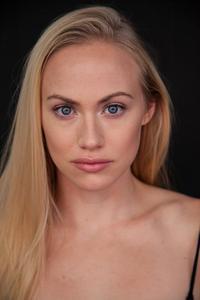Kelsey Deanne - Kelsey2.jpg