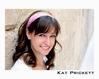 Kat Prickett - KPHS1