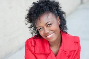 Keila Williams - Keila R. Williams