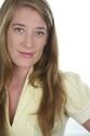 Colleen McGloin - mcgloin.c.052