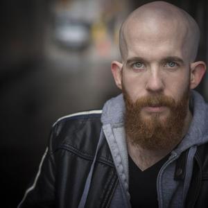 Jeremy Crawford - Jeremy Crawford Headshot.jpg