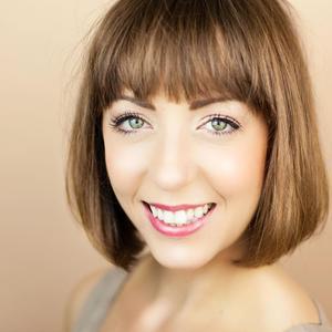 Emily Palmquist - Emily-2