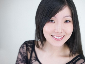 Christina July Kim - JM Headshot 2