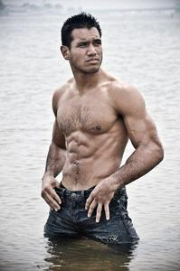Phillipe Nover - 2