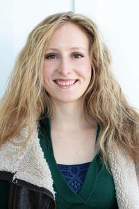 Erica Larson - IMG_0236