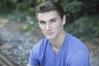 Blake Rice - IMG_9995_1