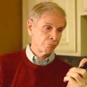Roy Allen - Dad