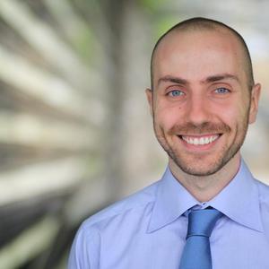 Yohan Belmin - headshot_new_yohan_belmin_4.jpg