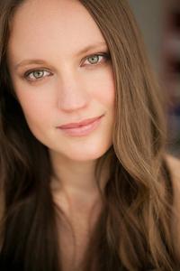 Jennifer Spillane - jennifer_spillane_head_shot_2