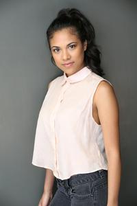 Tatiana Maricely - IMG 268-r