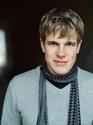 Dominik Eisenschmidt - headshot a