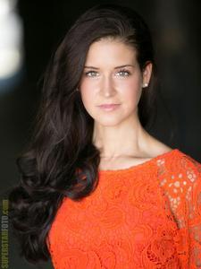 Marcia Anthony - IMG_2219
