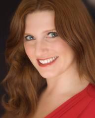 Carolyn Wells - headshot.jpg