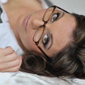 Nicole Marquez - _DSC8766