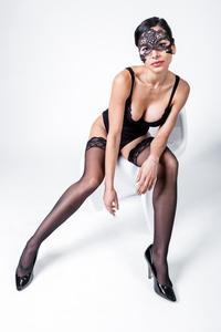 Ruslana Sokolovskaya - image.jpg