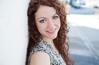 Keelie A. Sheridan - DSC_4362