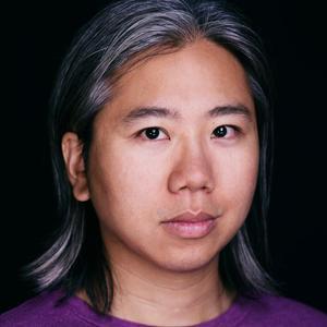 Eddie Wong - Eddie Wong Headshot 9840.jpg