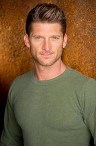 Zachary McCall - 0365