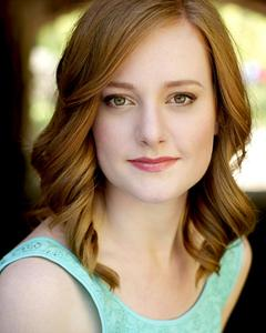 Sarah Miles - DSC00849-2