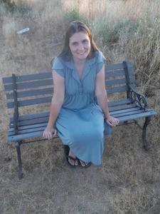 Katrina Murray - 100_0990