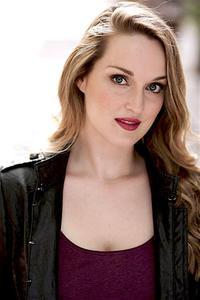 Melanie Rogers - _C5J4976.jpg