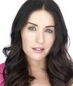 Cara AnnMarie - cannmarie-headshot-03-imdb