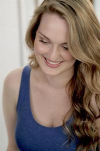 Melanie Rogers - _C5J3575.JPG