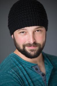 Brandon Tate Rosen - BTRosen027 Edited.jpg