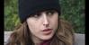Jennifer Suter - l8