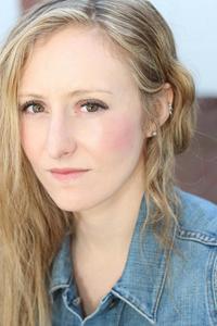 Erica Larson - IMG_0447