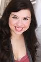 Melissa Ortiz - IMG_9343_pp