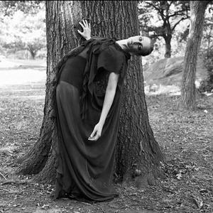 Adele Thurston - Screenshot_2014-05-14-02-19-00_1