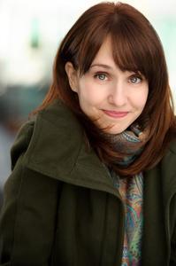 Erin Noelle Watt - ErinSMALL-4