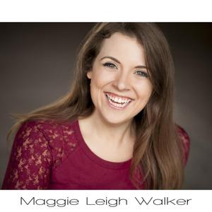 Maggie Leigh Walker - MLW_7702_Edt