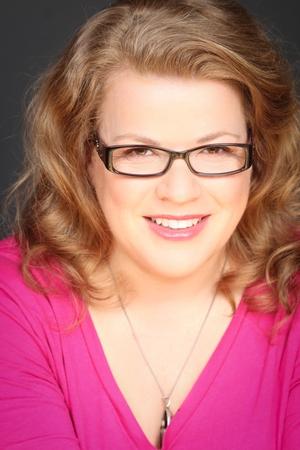 Deborah Napier - pink-3