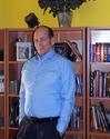 Mark Scherman - Extra Blue Shirt Good v2
