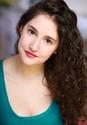 Lauriel Friedman - LaurielFriedman-2