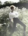 Adele Thurston - 13 - 8_1